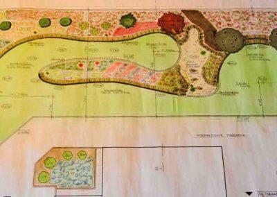 Plan2-Garten-barrierefrei