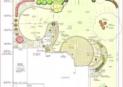 Gartenplan5